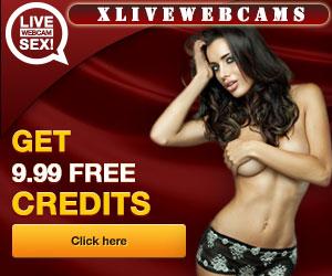 Get 10.99 Free Credits!